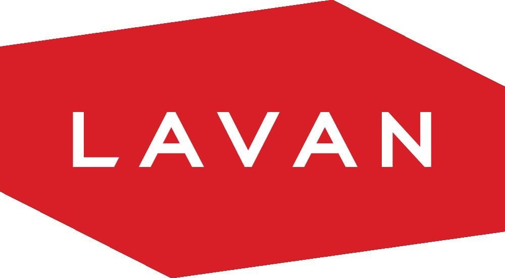 Lavan Legal