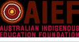 AIEF Logo
