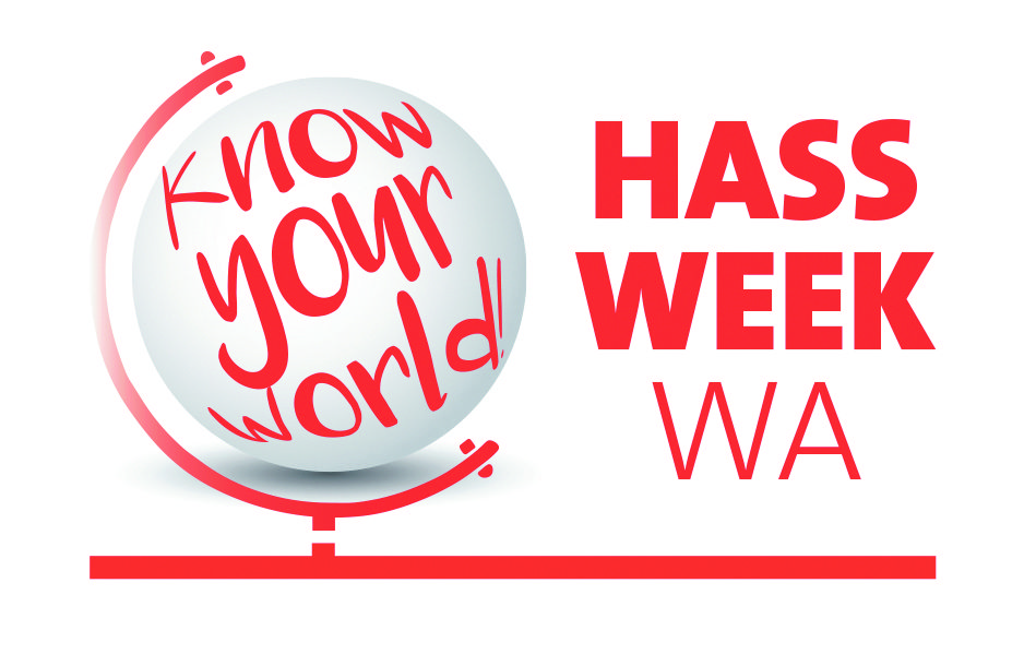 HASS Week logo
