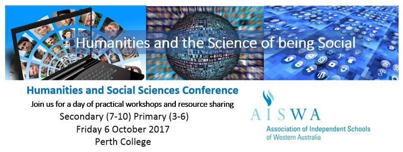 HASS Conference Header 2017